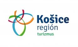 Košice Region Turizmu